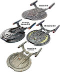 AA DST Enterprise NX-01.jpg