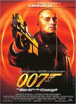 007worldnotenough uk4