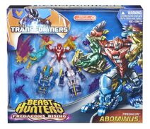 Bh-abominus-toy-cyberverselegion-box