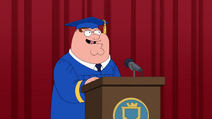 Graduationspeech