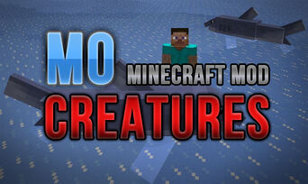 Mo&#39;Creatures