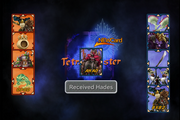 Tetra-Master-Win-New-card