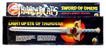 Sword of Omens box