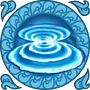 Heroes VI Waves of Renewal Icon