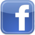 Facebook-Icon