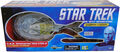 AA DST USS Enterprise-E packaged.jpg