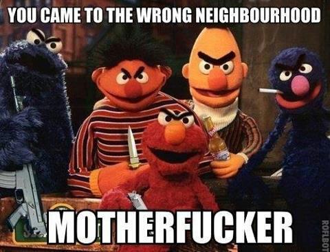 1stum_you_came_to_wrong_neighborhood_mf.jpg