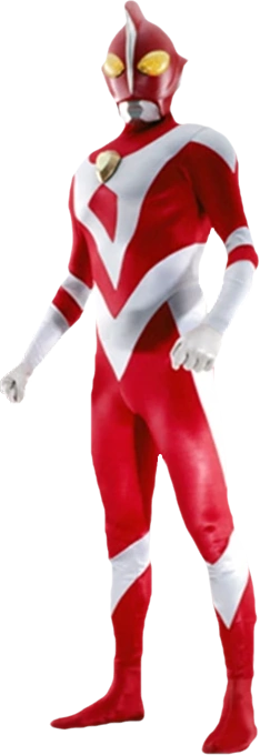 http://images3.wikia.nocookie.net/__cb20130515035925/ultra/images/2/24/Ultraman%E2%98%86Zearth.png