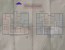 HilltopCenterMap