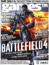 Games Issue 135