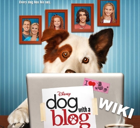DogWithABlogWiki