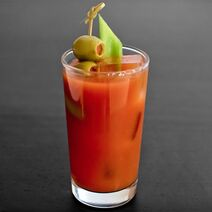 480px-Stoli-Bloody-Mary-newest