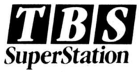Tbs logo late 80s