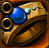 Nargothrel&#039;s Band icon