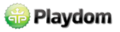 Playdom Logo.png