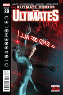 Ultimates Vol 4 29
