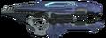 120px-T-51_DER_I.png