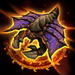 Lab Rat SC2-HotS Icon