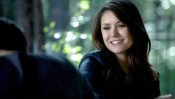 Elenalaughing4x23