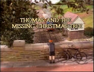 ThomasandtheMissingChristmasTreeUKtitlecard