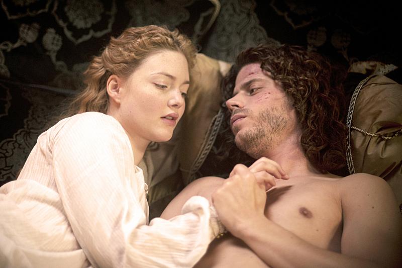 Фильмы историческую смотреть эротику онлайн
