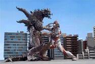 Ultraman-the-next-still09