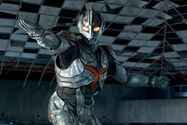 Ultraman-the-next-still04