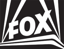 Fox1987