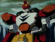 GundamWep16c