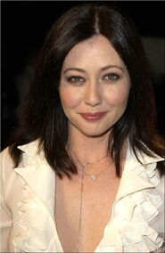 Shannen-Doherty