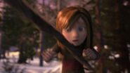 Rise-guardians-disneyscreencaps.com-7835