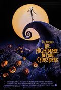 Nightmarebeforechristmas