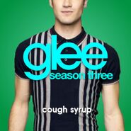 Blaine Cough Syrup