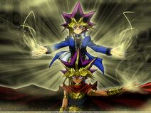 Yu-gi-oh desktop 1280x960 hd-wallpaper-1041557