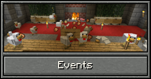 Eventsbanner