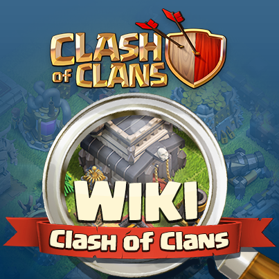 Clash of Clans Wiki Picture - Clash of Clans Wiki