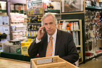 S4 Henry-Winkler