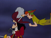 Peter-pan-disneyscreencaps.com-8052