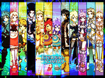 Wp eternal sonata rainbow by x mimik x