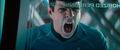 Spock screaming Khan.jpg