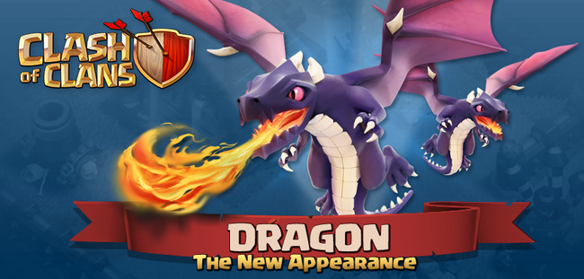 Dragon The New Appearance SP 20052013