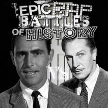 Serling vs Price