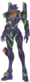 Evangelion Unit-01 Stage 2 Specification.png