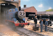 Thomas,PercyandtheDragon7