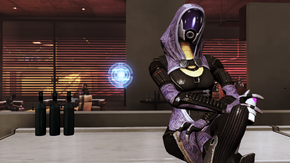 290px-Party_phase_1_-_tali_poised.png
