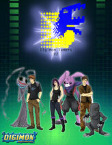 Digimontamersv2cover