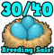 Colors! breed sale hud