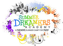 Summer Dreamers Academy Full Color