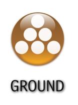 Ground Symbol Pokemon Image - Ground ...