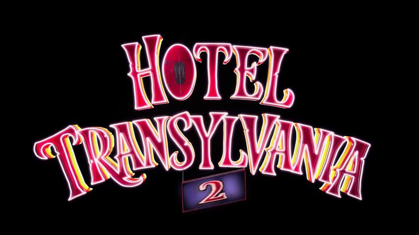 Hotel transylvania 2 2015 idea wiki